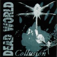 Dead World-Collusion