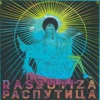 Lasse Reinstroem-Rasputiza