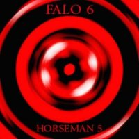 Falo 6-Horseman 5