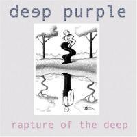 Deep Purple-Rapture Of The Deep