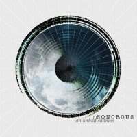 An Untold Sadness-Sonorous