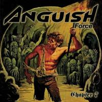 Anguish Force-Chapter 7