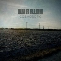 Hurriah-Cosmosotic