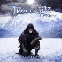 Trollwar-The Traveler\'s Path