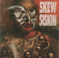 Skew Siskin-Skew Siskin