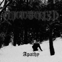 Suicide Forest-Apathy
