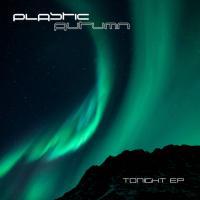 Plastic Autumn-Tonight