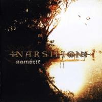 Narsilion-Namarie