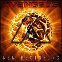 Avengeus-New Beginning