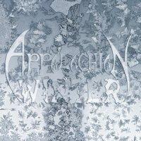 Appalachian Winter-Appalachian Winter