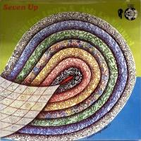 Timothy Leary & Ash Ra Tempel-Seven Up