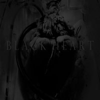 Umbra-Black Heart