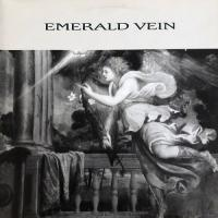 Emerald Vein-Existence