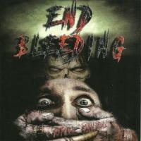 End Bleeding-Ritual Canibal