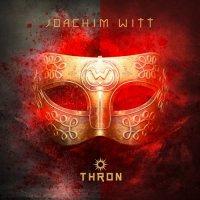 Joachim Witt-Thron
