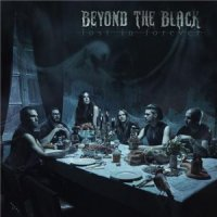 Beyond The Black-Lost In Forever