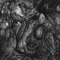 Trubsal-Einzig Die Leere