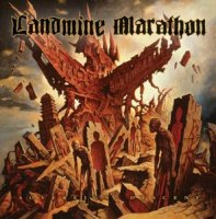 Landmine Marathon-Sovereign Descent