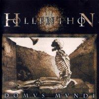 Hollenthon-Domus Mundi