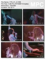 Deep Purple-California Jam (2000) (DVD5)