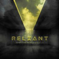 Reliant-Song\'s From The Heart Of Solitude
