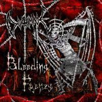 Deathmace-Bleeding Frenzy
