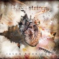 Jason Rodriguez-Heartstrings