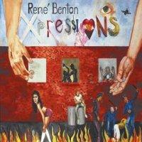 Rene Benton-Xpressions