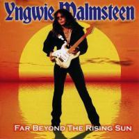 Yngwie Malmsteen-Far Beyond The Rising Sun (Compilation)