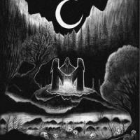 Ritual Moon-Ritual Moon I