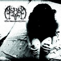 Asbel-The Nocebo Effect