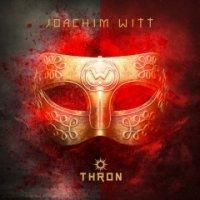 Joachim Witt - Thron mp3