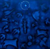 Marillion-Holidays In Eden (1997 Remastered Edition 2CD)