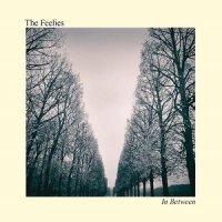 The Feelies-In Between