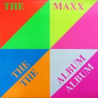 The Maxx -The Album