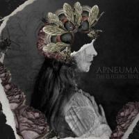 Apneuma-The Electric Hive