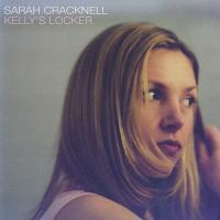 Sarah Cracknell-Kelly\'s Locker