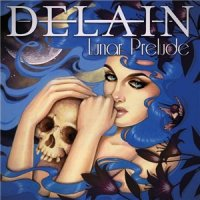 Delain-Lunar Prelude