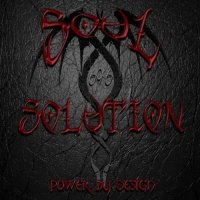 Soul Solution 696-Power By Design
