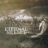 On Thorns I Lay - Eternal Silence flac cd cover flac