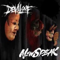 Deviloof-Newspeak