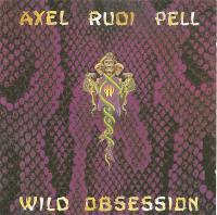 Axel Rudi Pell-Wild Obsession