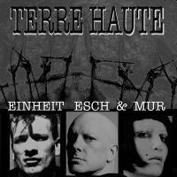 Einheit Esch & Mur-Terre Haute