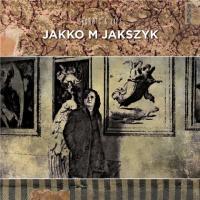 Jakko M Jakszyk (King Crimson)-Secrets & Lies