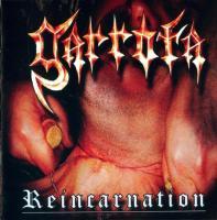 Garrota-Reincarnation