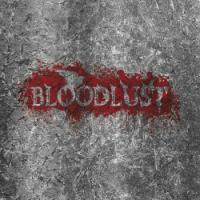 Bloodlust-Bloodlust