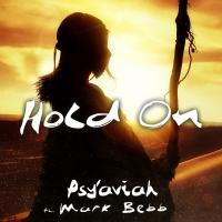 Psy'Aviah-Hold On