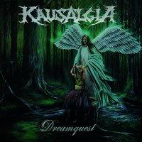 Kausalgia-Dreamquest
