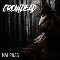 Crowdead-Malphas