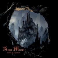 Anno Mundi-Land Of Legends